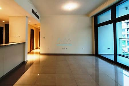 3 Bedroom Apartment for Sale in Dubai Hills Estate, Dubai - ONE-OF-A-KIND 3HK + Maids Room + BRAND NEW = PERFECTION