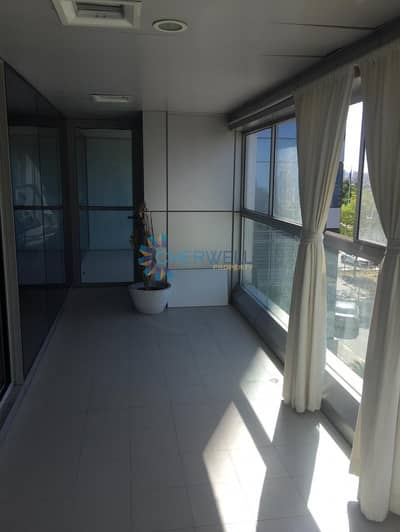 Hottest Price Price |Up to 4 Payment |Great View