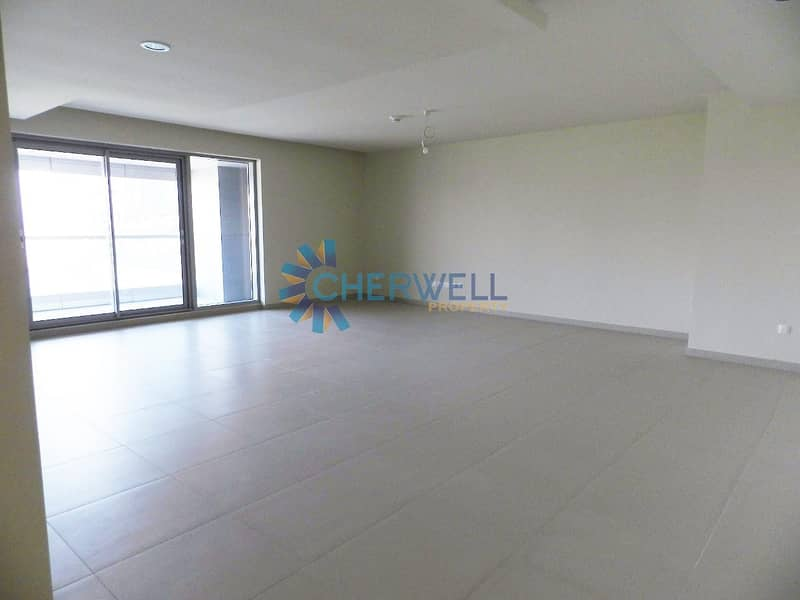 2 Hottest Price Price |Up to 4 Payment |Great View