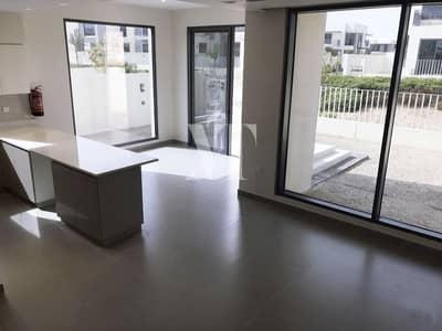 فیلا 5 غرف نوم للايجار في دبي هيلز استيت، دبي - Energy Efficient | Great Deal | 5 Bedroom Villa