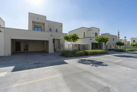 4 Bedroom Villa for Sale in Arabian Ranches 2, Dubai - Super Deal on a 5 Year Post Payment Plan
