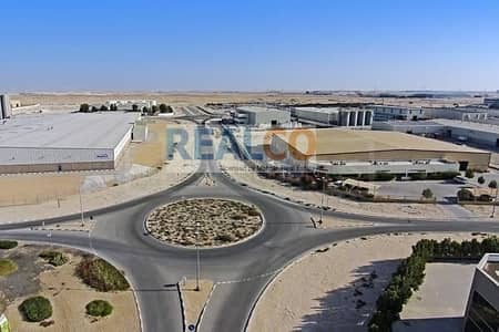 Plot for Sale in Jebel Ali, Dubai - BEST Priced Land! Construct your own VILLA