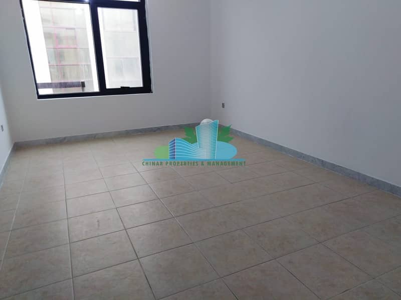 Attractive Affordable 2 Bedrooms