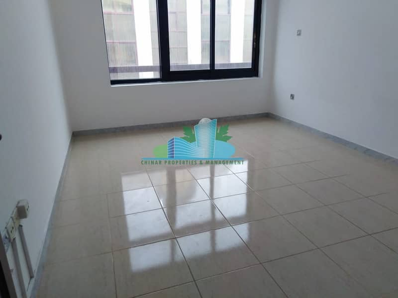 2 Attractive Affordable 2 Bedrooms