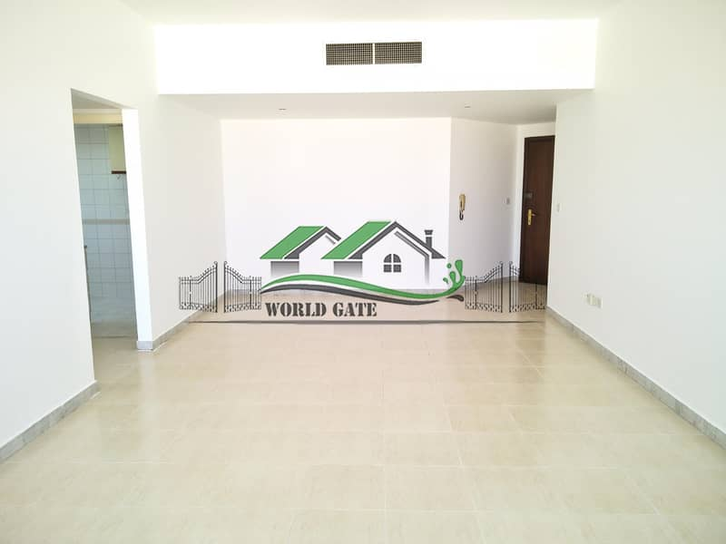 2 Great Value! Affordable and neat 1br with balcony