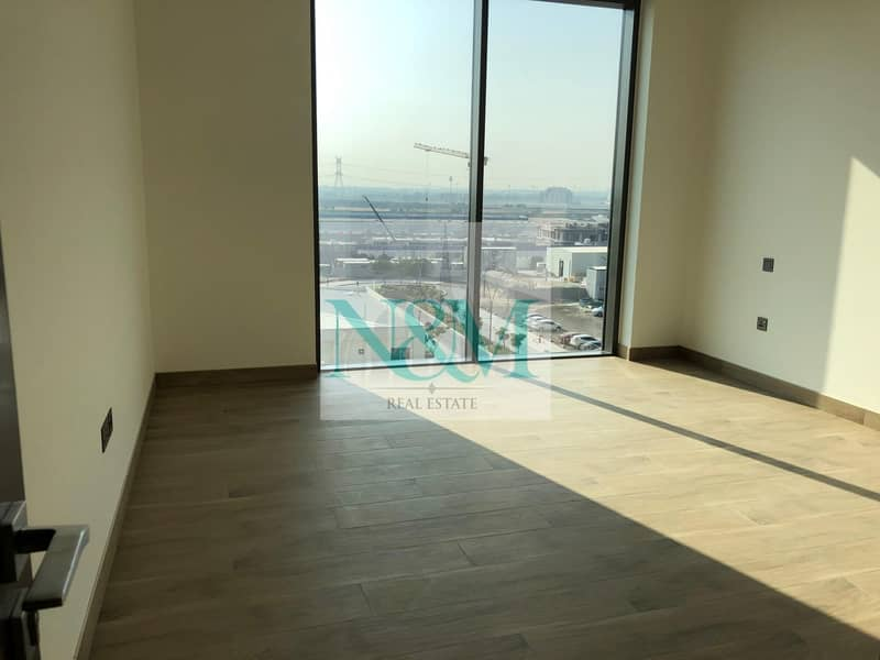 2 Ready 2 bedroom apartment in Meydan | Impeccably finished | 2 years post handover payment plan