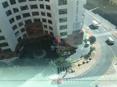 فلیٹ 2 غرفة نوم للايجار في المدينة العالمية، دبي - Large 2BHK For Rent CBD9 Trafalgar Executive
