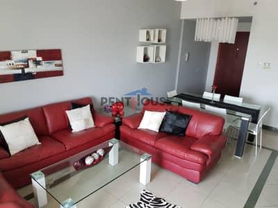 2 Bedroom Flat for Sale in International City, Dubai - Best Investment I 2 Bed I Al Dana 2
