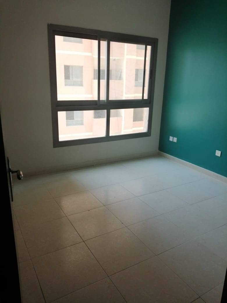 2 Bedroom  for Rent in Paradise lake Emirates City Ajman