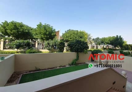 2 Bedroom Flat for Rent in Dubai Festival City, Dubai - 1 Month free | No commission | huge Garden