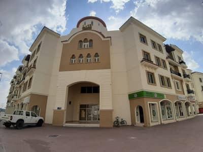 استوديو  للبيع في المدينة العالمية، دبي - Seller In Town  - Vacant - Studio With Balcony - Open View