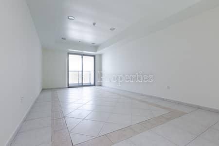 2 Bedroom Apartment for Sale in Dubai Marina, Dubai - * Open House * 11/01/2020 (10am - 1 pm)