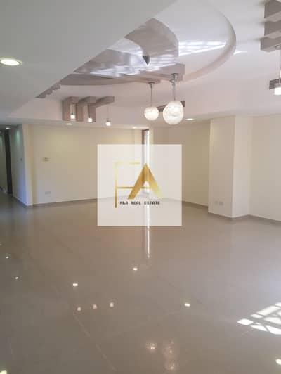 6 Bedroom Villa for Rent in Muwaileh, Sharjah - Upgraded Modern style Villa|6BR+M+D| Al zahia Sharjahh
