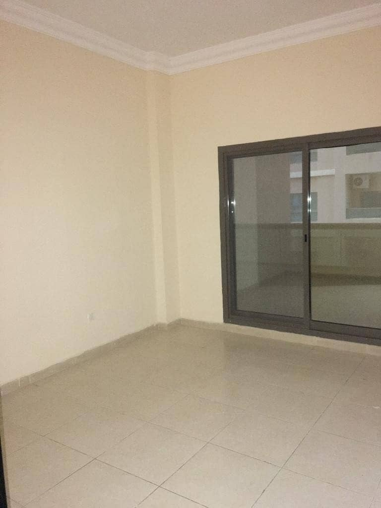 CHEAPEST 3 BEDROOM FOR SALE IN PARADISE LAKE TOWER ONLY 220000