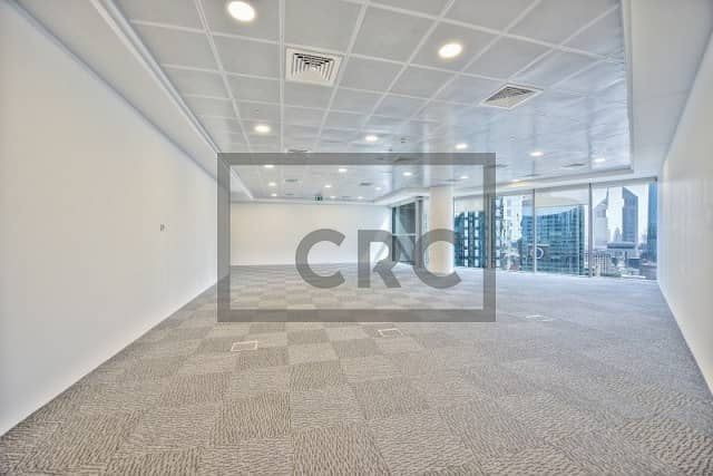 11 Studio Office in  DIFC