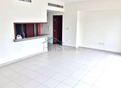 شقة 1 غرفة نوم للايجار في وسط مدينة دبي، دبي - Large 1 bed | Available End February | 1100 SqFt