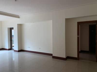 شقة 2 غرفة نوم للايجار في نخلة جميرا، دبي - شقة في جولدن مايل 7 جولدن مايل نخلة جميرا 2 غرف 105000 درهم - 4446110