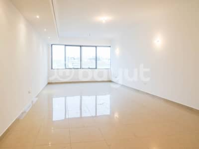 3 Bedroom Apartment for Rent in Madinat Zayed, Abu Dhabi - flat for rent from owner