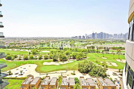 2 Bedroom Apartment for Sale in The Views, Dubai - 2 Bed | Partial Golf Course View | Vacant March