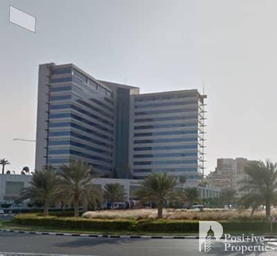 محل تجاري  للبيع في واحة دبي للسيليكون، دبي - cheapest commercial price