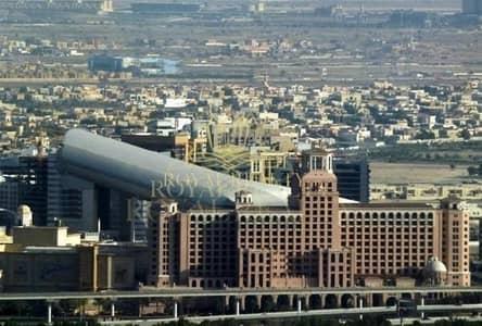 مبنی تجاري  للبيع في البرشاء، دبي - 4 Star Hotel | Brand New | Currently Operating