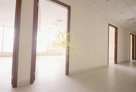 Office for Rent in Dubai Investment Park (DIP), Dubai - Huge Office |4 Managers Rooms |Parking