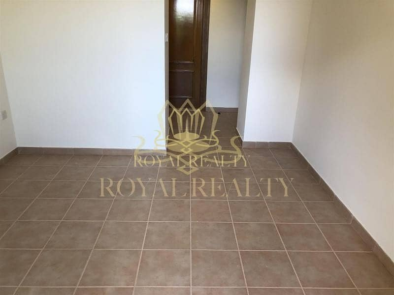 44 2BR Apt in Ghoroob mirdif with No Commission