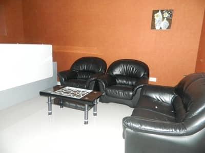 مکتب  للايجار في الخليج التجاري، دبي - Fully Furnished |Chiller Free| Ready to move in