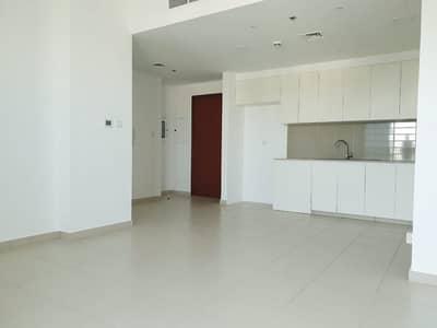 شقة 2 غرفة نوم للايجار في تاون سكوير، دبي - شقة في شقق زهرة 2B شقق زهرة تاون سكوير 2 غرف 50000 درهم - 4456164