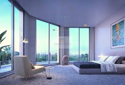 فلیٹ 2 غرفة نوم للبيع في قرية جميرا الدائرية، دبي - شقة في شيماء افينيو قرية جميرا الدائرية 2 غرف 914970 درهم - 4456195