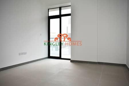 فلیٹ 1 غرفة نوم للايجار في مدينة ميدان، دبي - BRAND-NEW   OPEN-PLAN KITCHEN   SPACIOUS BALCONY