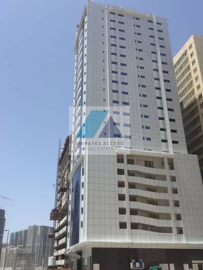 Building for Sale in Al Nahda, Sharjah - 3  YEAR OLD RESIDENTIAL BUILDING FORSALE IN AL NAHDA SHARJAH