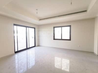 فیلا 4 غرف نوم للبيع في المرابع العربية 2، دبي - Exclusive | Great Deal | plus Maids | Arabian Ranches