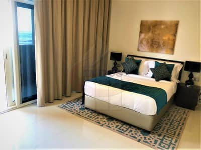 1 Bedroom Flat for Sale in Jumeirah Village Circle (JVC), Dubai - Financing Available | Reduced Price | Top Floor