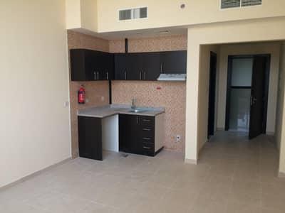 Studio for Rent in Dubai Silicon Oasis, Dubai - 000/4 Chqs