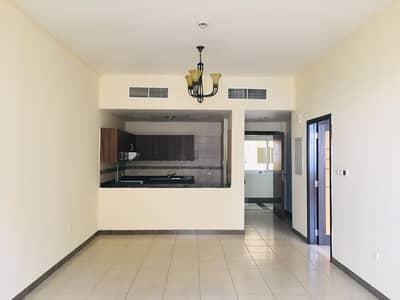 شقة 1 غرفة نوم للايجار في المدينة العالمية، دبي - شقة في إنديجو سبكتروم 1 المدينة العالمية 1 غرف 40000 درهم - 4456338