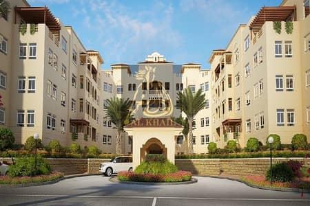1 Bedroom Flat for Rent in Dubai Festival City, Dubai - Elegant Spacious 1BR Apartment for rent in Dubai Festival City | Best Location | Community Views