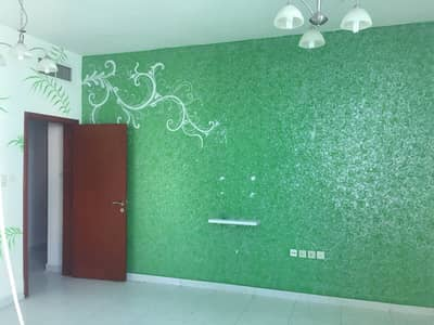 1 Bedroom Apartment for Rent in Al Rashidiya, Ajman - 9