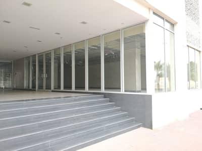 محل تجاري  للايجار في الصفوح، دبي - 1286 Sq Ft RETAIL SPACE FOR RENT IN AL SUFOUH