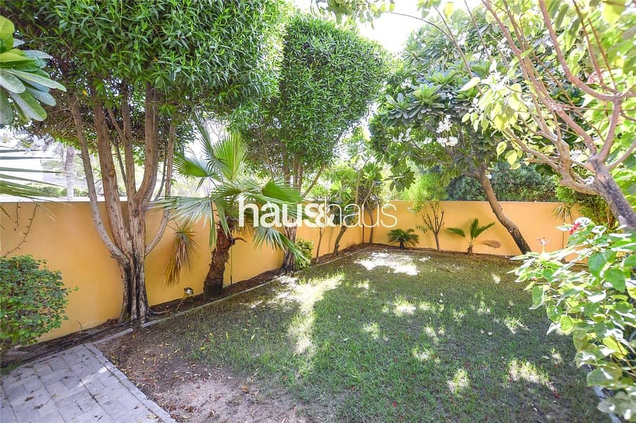 10 Fully Furnished | Type B | Opposite Pool