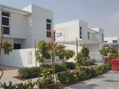3 Bedroom Townhouse for Sale in Mudon, Dubai - Investors Deal|Arabella Townhouse in Mudon Phase 3