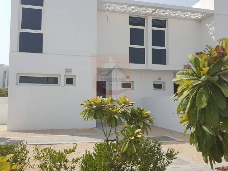 14 Investors Deal|Arabella Townhouse in Mudon Phase 3