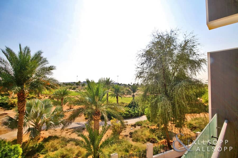 2 New Listing VD-1 5 Bed | Backs Golf Course