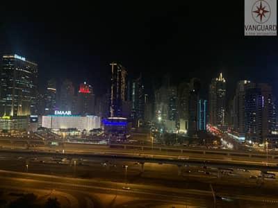1 Bedroom Flat for Rent in Jumeirah Lake Towers (JLT), Dubai - Spacious 1 bedroom in Armada 3 JLT