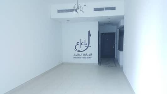فلیٹ 2 غرفة نوم للايجار في شارع الشيخ زايد، دبي - Spacious 2 BR Apartment| 1 Month Free Rent