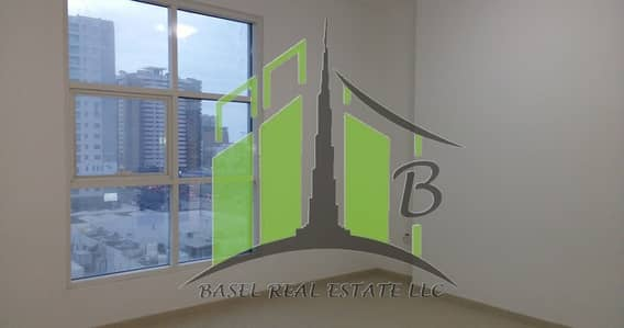 1 Bedroom Flat for Rent in Al Nuaimiya, Ajman - Cheap And Secure Area 1 Bhk for rent in City Towers