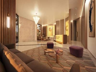 1 Bedroom Flat for Sale in Jumeirah Village Circle (JVC), Dubai - Sophisticated Design | Massive Suite | Book Now
