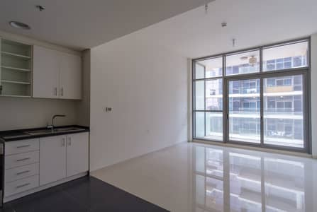 Studio for Rent in DAMAC Hills (Akoya by DAMAC), Dubai - Studion | 1 Month Free Rent | Free Cleaning Services