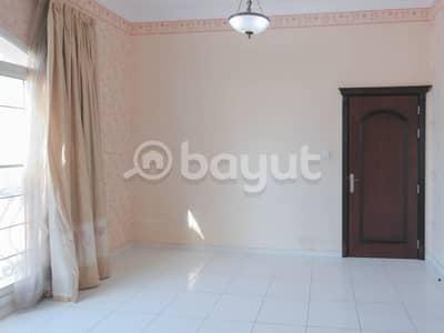 5 Bedroom Villa for Sale in Al Mizhar, Dubai - villa for sale