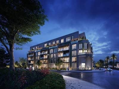 فلیٹ 2 غرفة نوم للبيع في قرية جميرا الدائرية، دبي - IAffordable 2BHK   Best for Families   Best Buy